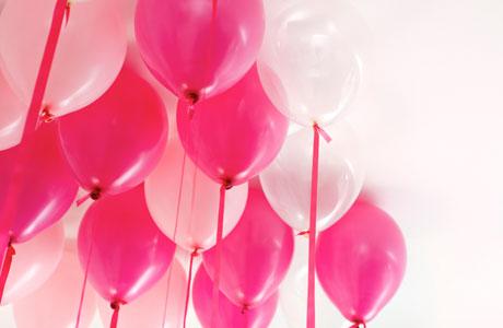 Pink-Balloons460x300
