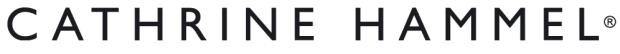 Skjermbilde 2015-04-22 kl. 12.11.58