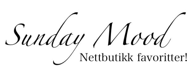Skjermbilde 2015-04-22 kl. 13.26.24