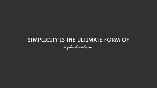 simplicity-wallpaper