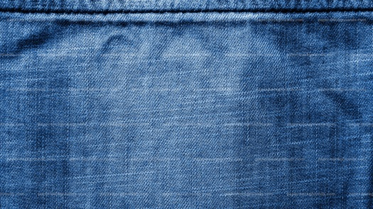 blue-jeans-texture-with-stitch-hd