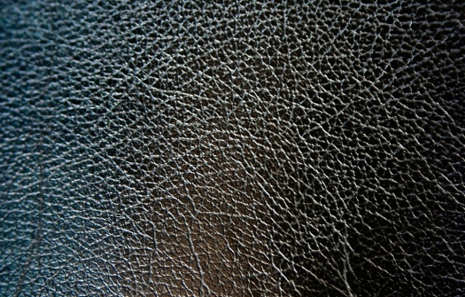 Free-stock-image-of-black-leather-texture-background
